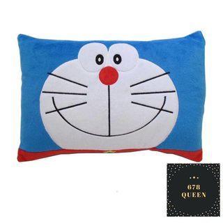 Doraemon叮噹精品預售(9/6截單,7月中前到貨)