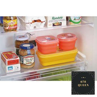 Miffy 食物盒預售(9/6截單,7月到)