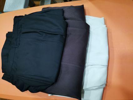 Men pants bundle