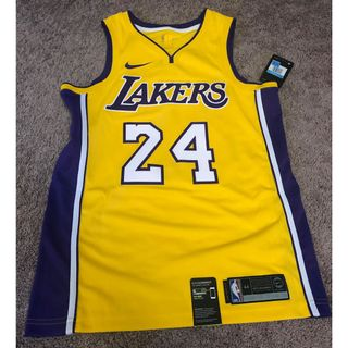 fe65d06f9 kobe jersey | Sports | Carousell Philippines