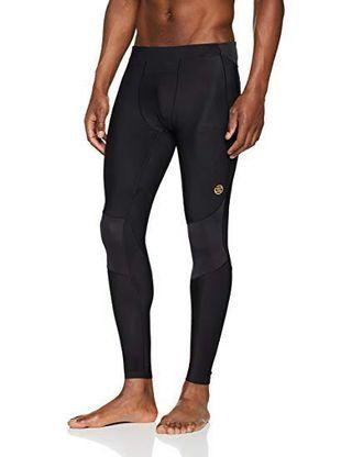 🚚 Skins A400 Compression tights Size XS