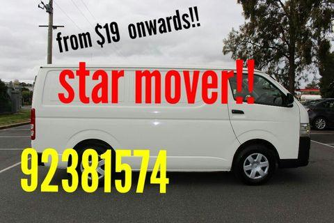 Cheap transport cheap mover #movers#transportation