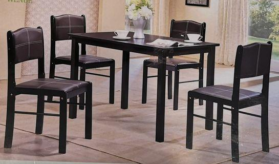 Dining Set Promotions