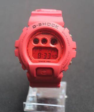 G Shock DW 900