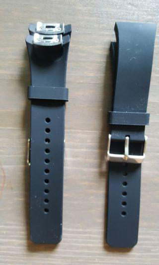 Samsung gear 2 3rd party strap brand new