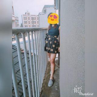 🚚 冬天的洋裝