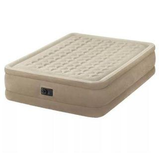 E748 INTEX 46cm Air Bed