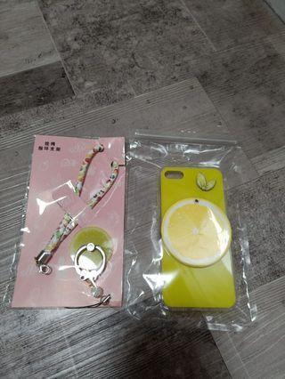 i phone 6 plus casing