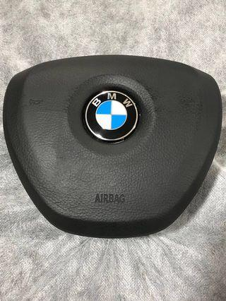 BMW Driver airbag