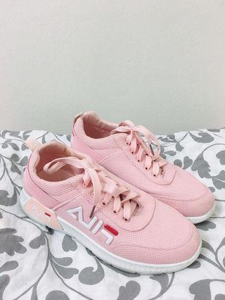 Girls shoe FILA