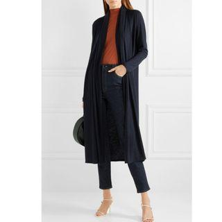 The Row Renate stretch-cashmere cardigan (NP)