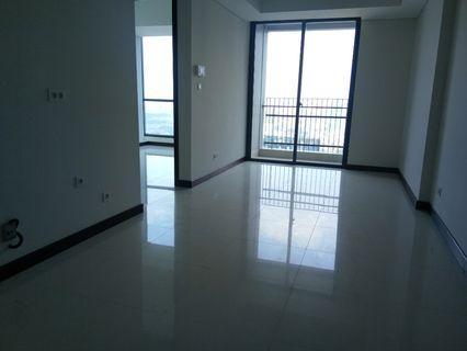 Di Jual Apartemen Casa Grande tower Cianti 67 sqm 2 BR 1 BTR