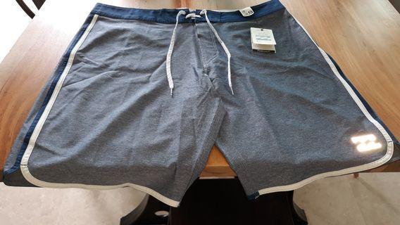 🚚 Billabong Men's Board Shorts