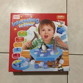 🚚 兒童玩具敲敲樂