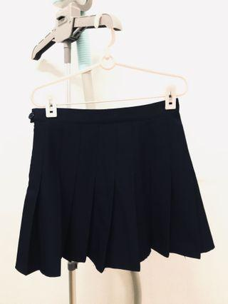 🚚 AA Tennis Skirt