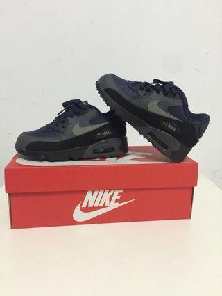 Nike Airmax Kids Preloved