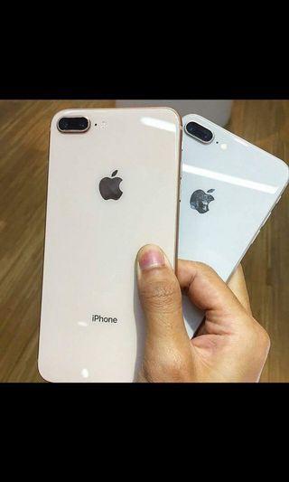 Iphone 8 bisa dicicil tanpa cc