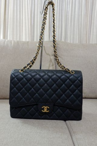 97980fcdd144d4 branded bags | Bags & Wallets | Carousell Philippines