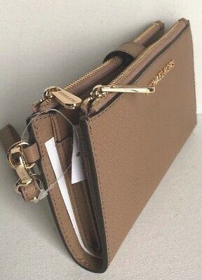 932e18239612ca michael kors bag original | Books | Carousell Philippines