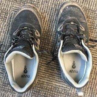 Hiking shoes - UK size 6.5