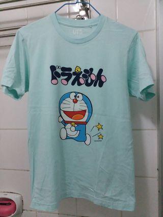 T-shirt(包郵)