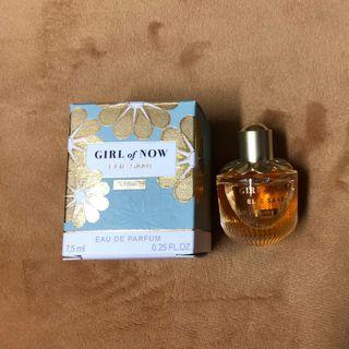 ELIE SAAB GIRL of NOW SHINE 7.5ml