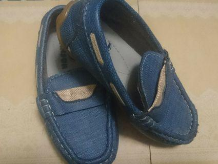 Kid's Loafers