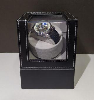 自動上鏈錶盒