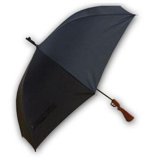 New Creative Long Rifle Gun Umbrella