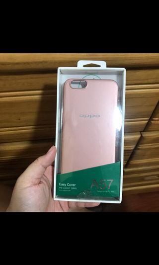 🚚 OPPO A57手機殼