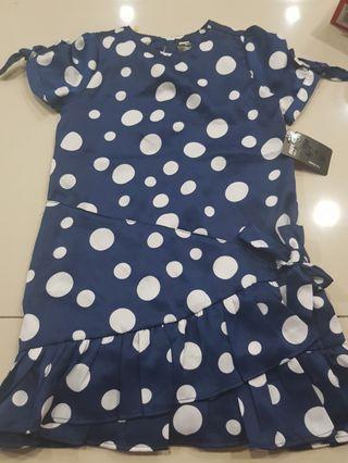 *new* Max Fashion dress