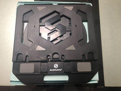 🚚 BNIB Laptop Stand