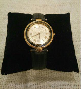 Jam tangan wanita BALMAIN LADY AREBESK