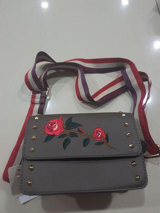 *new* kids handbag from max fashion