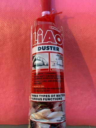 Liao Duster