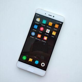 Xiaomi Mi 5s gold 3gb/64gb mulus banget #mauthr