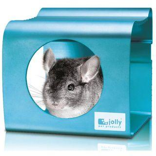 Cool House for Chinchillas - Brand New in Box