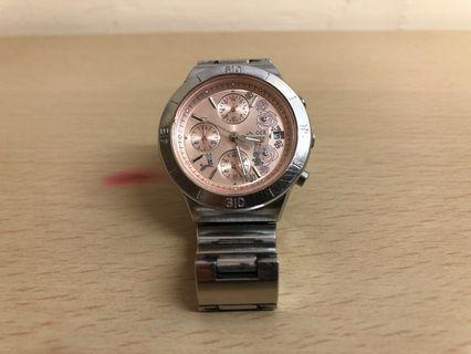 Citizen女裝手錶
