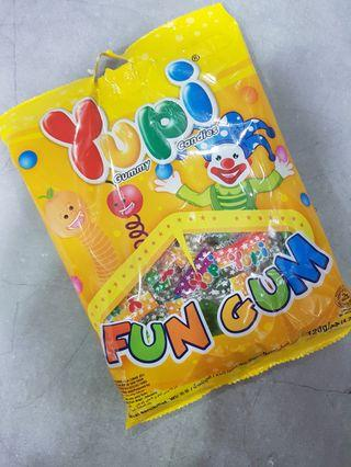 🚚 sweets,,snacks,,fun gum,,popping candy