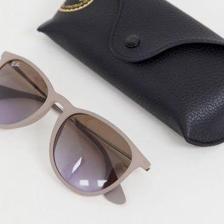 $140 OFF Ray Ban Ash sunglasses BNWT