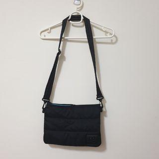 HanaBene側背包