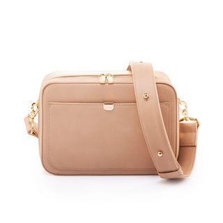 Neelofa -Handbag