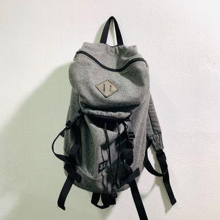 ASOS bagpack from New York / Casual / Office / Sport #RayaHome