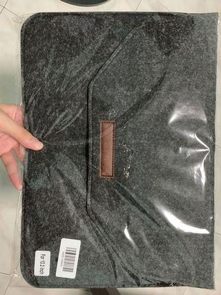 "BRAND NEW Laptop Sleeve/Bag 13.3"""