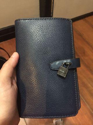 Michael Kors wallets