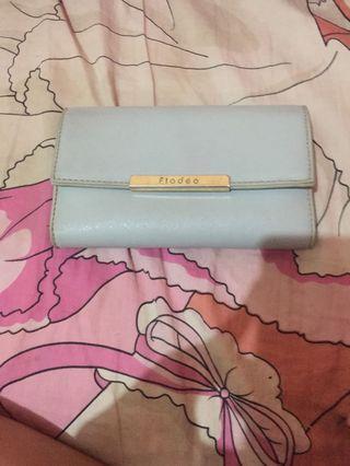 Dompet wallet Fladeo Original