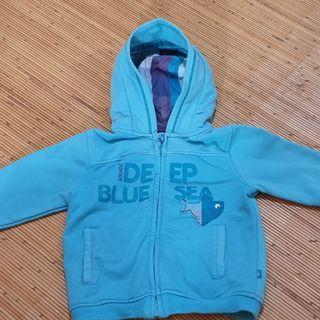 Jaket bayi / baby jacket