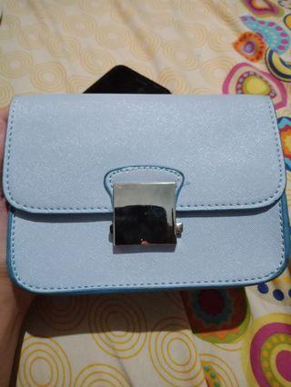 Sale Zara Bag!!