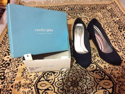 Heels Comfort Plus