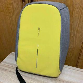 XDDESIGN Anti Theft Bag v2 (Laptop Casual Everyday Backpack)